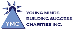 Young Minds Building Success Charities Inc.